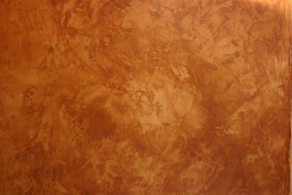 stucco_texture2044