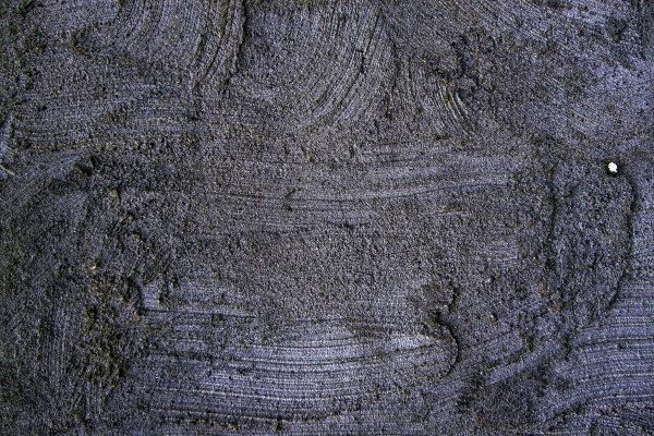 stucco_texture2047