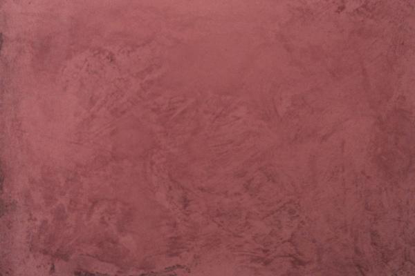 stucco_texture2048